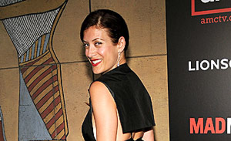 Love it or Hate it: Kate Walsh Fashion