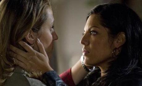 Grey's Anatomy News & Spoilers: Wednesday Edition