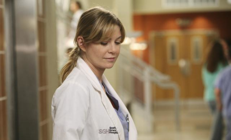 Happy Birthday, Ellen Pompeo! 11/10/2010