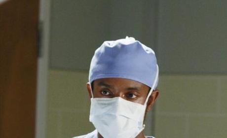 New Doc