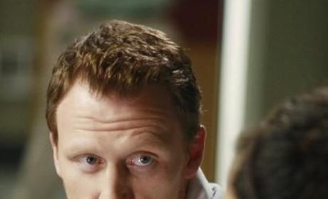 Grey's Anatomy Season Six Premiere Date Announced