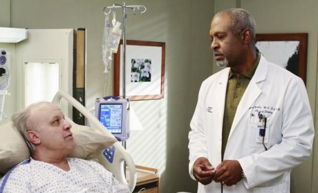Grey's Anatomy Episode Guide, Pics, Music, Videos & More!