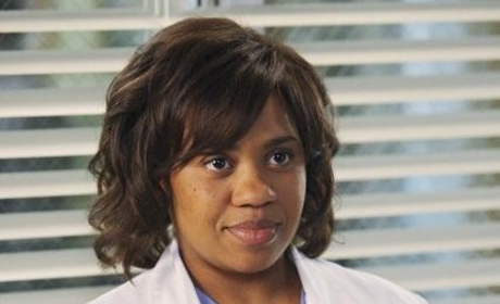 Doctor Bailey