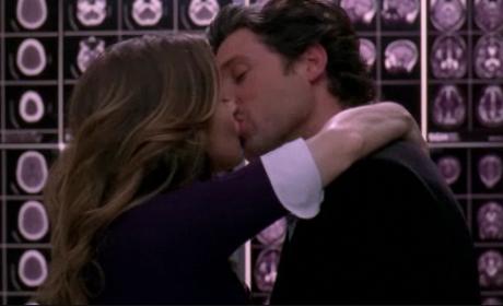 Grey's Anatomy Recap, Photos, Quotes, Music & More!