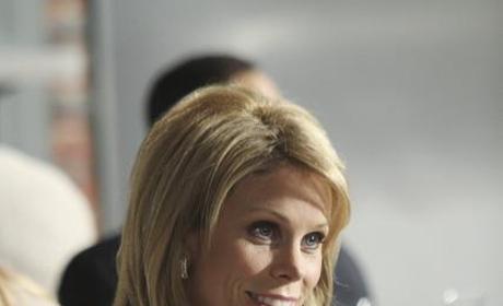 As Buffy