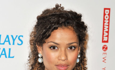 Gugu Mbatha-Raw Lands Female Lead on Undercovers