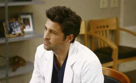 """Tonight's Grey's Anatomy: """"State of Love and Trust"""""""