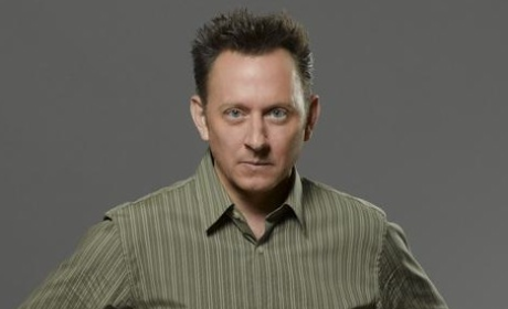 Michael Emerson Interview: On the End of Lost