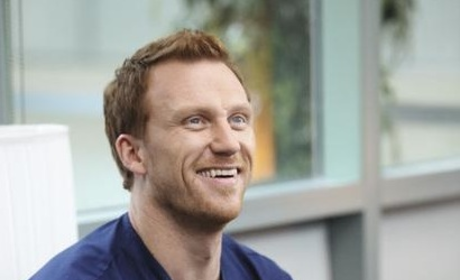 Tonight's Grey's Anatomy: What Did You Think? 03/25/2010