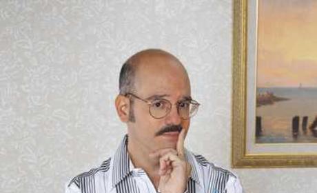 Tobias Funke Picture
