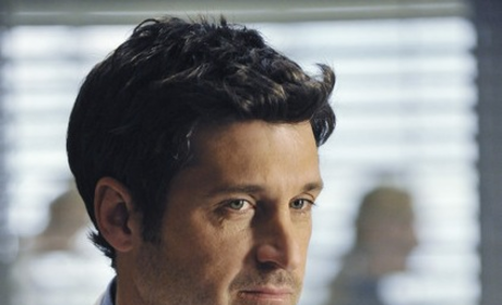 A Thank You to Our Grey's Anatomy Readers