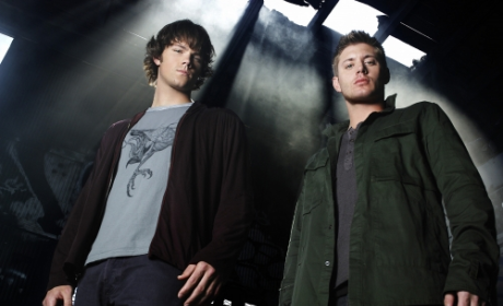 Supernatural 100th Episode Spoiler: Who Will Die?