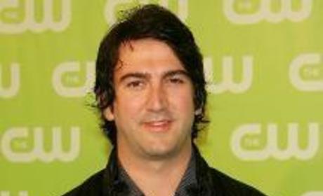 An Interview with Josh Schwartz