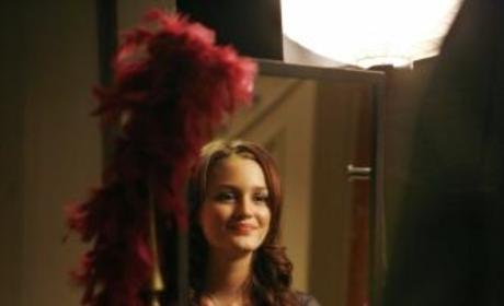 Gossip Girl Rewatch: Daredevil