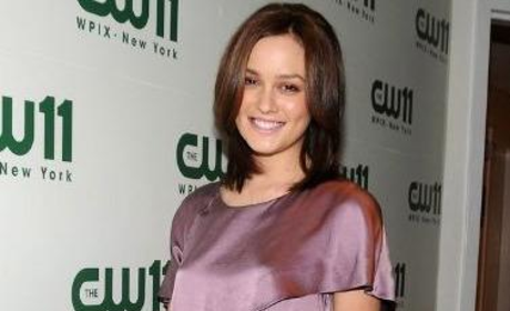 Leighton in Lavender