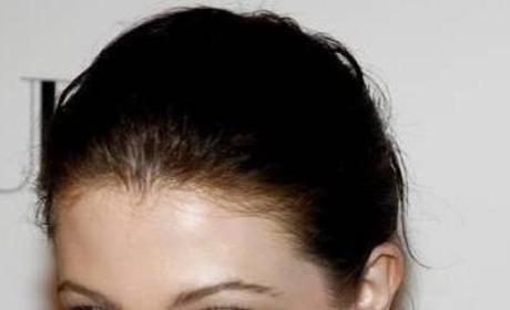 Michelle Trachtenberg: Not Joining Gossip Girl Cast