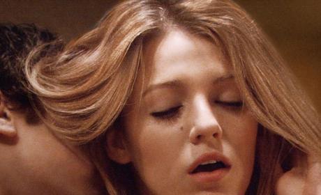 Gossip Girl Ads Get Even More Racy