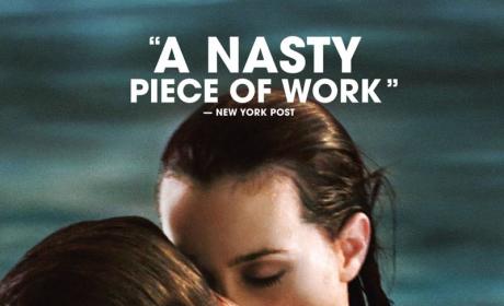 A Nasty Piece of Work