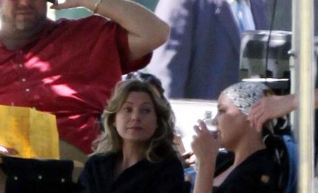 Ellen and Katherine Photo