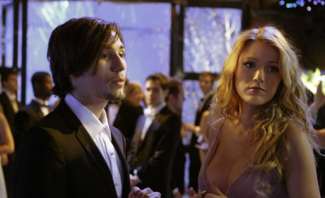 Gossip Girl Rewatch: It's a Wonderful Lie