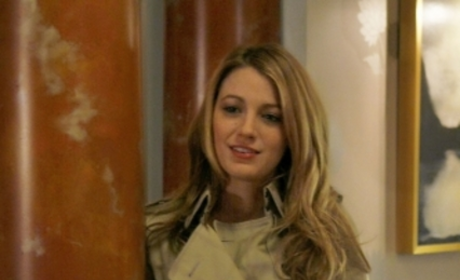"Gossip Girl Fashion Breakdown: ""O Brother, Where Bart Thou?"""