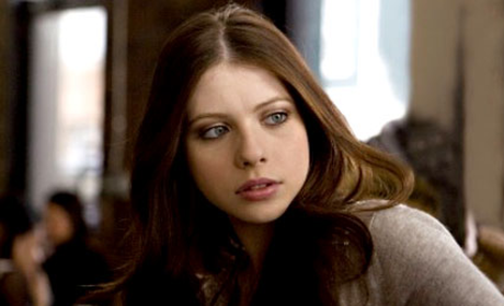 She's Coming Back: Georgina Sparks to Return on Season Finale