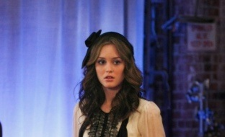 "Gossip Girl Fashion Breakdown: ""The Age of Dissonance"""