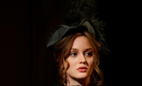 "Gossip Girl Spoilers: ""The Age of Dissonance"" Recap"
