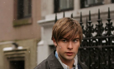"Tonight's Gossip Girl Episode: ""The Magnificent Archibalds"""