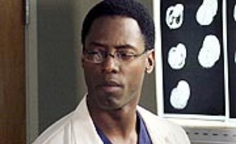 Diversity a Strength of Grey's Anatomy