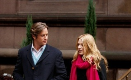 "Tonight's Gossip Girl: ""The Wrath of Con"""