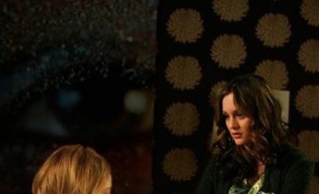 "Gossip Girl Recap: ""The Wrath of Con"""
