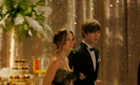 "Gossip Girl Forum: ""Valley Girls"""