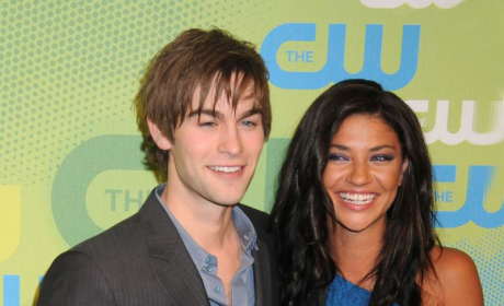 Chace and Jessica Pic