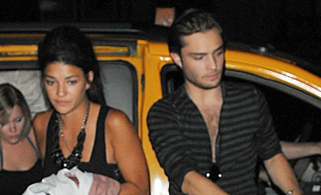 Westwick and Szohr Pic