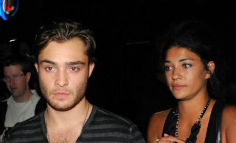 Westwick and Szohr Photo