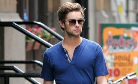 A Chace Photo