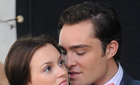Gossip Girl Spoilers, Scoop From Stephanie Savage