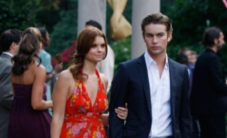 Bree and Nate Pic