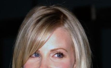 Monica Potter Picture