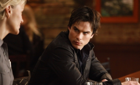 CW President Teases The Vampire Diaries Spin-Off