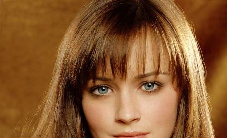Rory Gilmore Picture