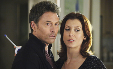 "Private Practice Review: ""Eyes Wide Open"""
