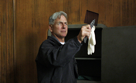"""NCIS Review: """"Obsession"""""""