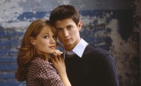 One Tree Hill Spoilers: Season Finale Scoop!
