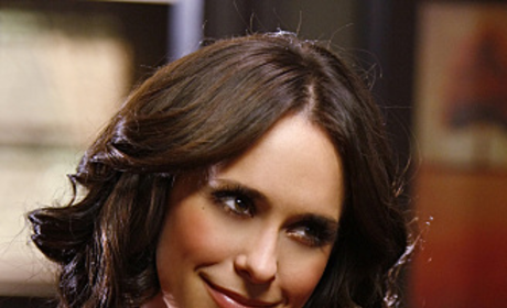 """The Ghost Whisperer Review: """"Lethal Combination"""""""