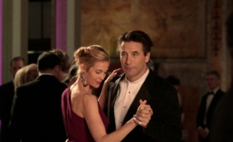 """Gossip Girl Photo Gallery: """"Ex-Husbands and Wives"""""""