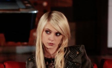 Gossip Girl Hookup Shocker: Will it Really Happen?