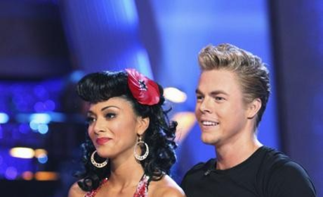 TV Ratings Report: ABC Dances to Victory