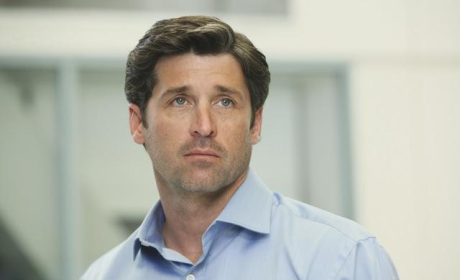 Grey's Anatomy Season Finale Review: The Best Episode Yet?